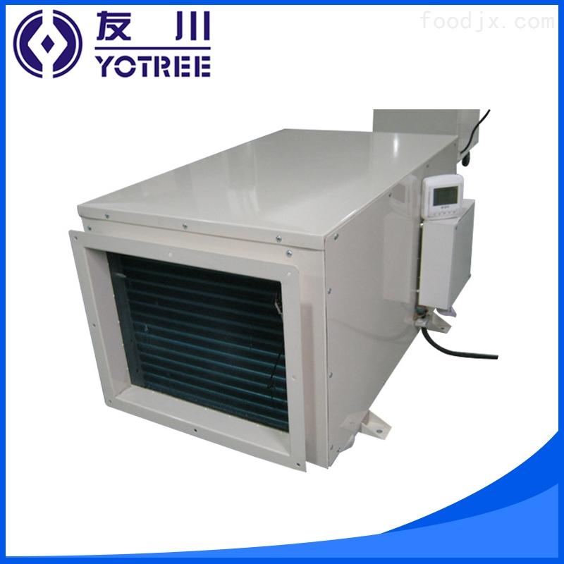 YCD-138E-民用吊顶抽湿机型号