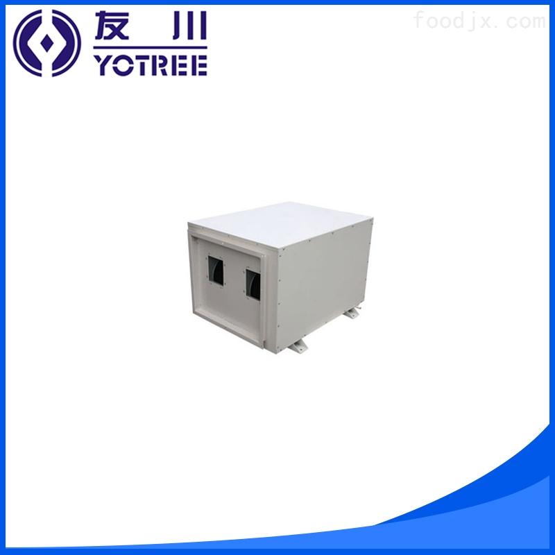 YCD-10S-吊顶工业除湿机型号