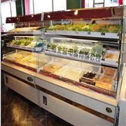 南京,常州,无锡敞口蛋糕冷柜,蛋糕冷藏柜,蛋糕展示柜