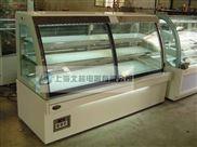舟山、台州新款蛋糕冷柜,蛋糕保鲜柜,蛋糕展示柜