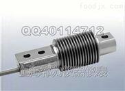 原装进口传感器Z6FD1-500KG现货价格