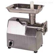 电动绞肉机,家用电动绞肉机