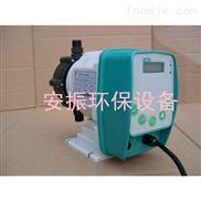 新道茨newdose定量泵DFD-03-07-L加药计量泵