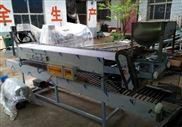 優質蒸汽式涼皮機(高效節能 出皮均勻)各種型號供選擇