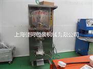 液体自动包装机酱油包装机