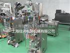 DXD-Y60C液体包装机、自动包装机
