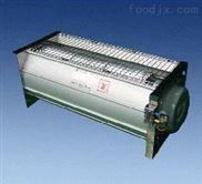 干式变压器冷却风机GFS410-155N
