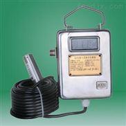矿用投入式液位传感器GUY5
