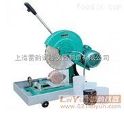 新一代HQP-100混凝土切片机主要产品