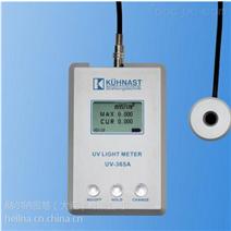 液位测量仪表