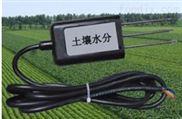 土壤水分传感器TC-100