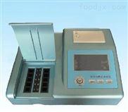 三合一食品检测仪SJ-1003