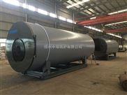 供应WNS1.4-95/70卧式承压热水锅炉