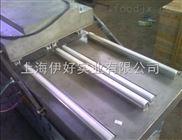 热收缩包装机、收缩膜包装机,POF膜收缩机