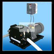 批量型蠕动泵