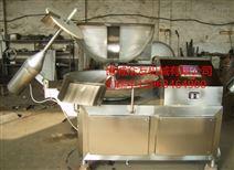 千叶豆腐生产流水线设备