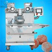 品牌月饼机