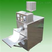 水晶宽凉皮机厂家 家用小型凉皮机
