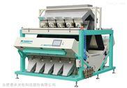 合肥泰禾光电大米色选机价格优惠大米加工设备生产商