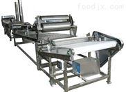 供应凉皮机器 切凉皮机选择旺盛机械厂家