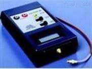 SHINKAWA非接触振动传感器WK-142K2-1