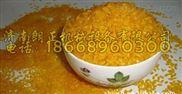 强化大米生产线,新型营养大米生产线