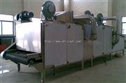 泡菜流水线生产设备