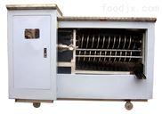 山东建达牌馒头机馒头机价格小型家用馒头机自动馒头机