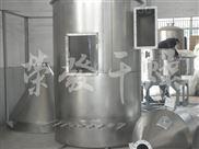 木材行业用微波干燥设备与其它设备的对比