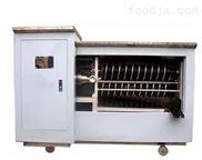 燃氣蒸饅頭機 燃氣蒸汽發生器 商用蒸汽發生機器