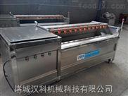 QX-1500-煙臺大姜清洗機 云南大姜清洗機