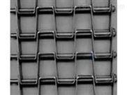 不锈钢长城网带