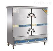 蒸饅頭機器|蒸包子機器|蒸小籠包機器|蒸窩窩頭機器