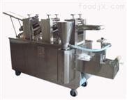 ZB-100包合式饺子机