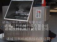 BX-150-包子馅搅拌机