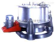 厂家直销-SX型三足式人工下部料离心机