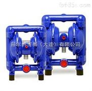 DEPA气动隔膜泵