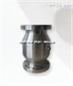 优势供应CMR温度传感器,压力传感器,报警监控系统