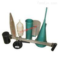 NA—l型批发泥浆三件套-泥浆三件套价格