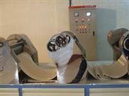 供大型挂面机生产线