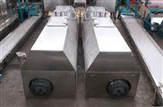 面条成型设备-全自动挂面机 小型挂面机价格