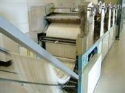 提供餃子皮機|全自動掛面機、餃子皮、餛飩皮一體機|德龍廠家