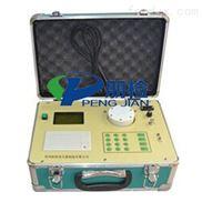 PJ-DT6-广西平乐六通道土壤养分速测仪