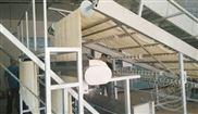 结合传统工艺的自动化大型米粉机械