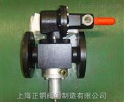 燃气调压器,燃气专用阀门