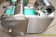 660型-多功能切菜机切片机、绞肉机
