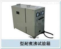 耐煮沸试验箱TC-ZF-1