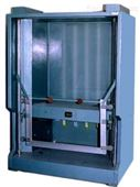 玻璃外观检测仪TC-WG-2