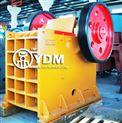供应PF600x900碎石机、破碎机、矿山设备厂家批发