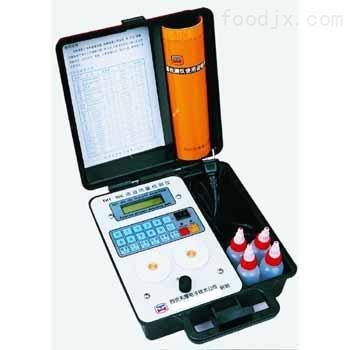 产品库 仪器仪表 常用仪表 行业专用仪器仪表 tc-thy-18f 油液质量
